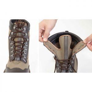 Braidymo batai