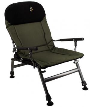 Kėdės-skėčiai