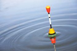 Plūdinė žvejyba